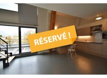 APPARTEMENT ATHUS 168000