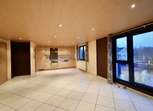 Appartement arlon FOX