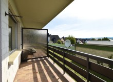 Appartement en location Remich