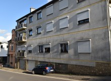 APPARTEMENT MESSANCY 800